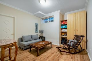 Photo 28: 6683 MONTGOMERY Street in Vancouver: South Granville House for sale (Vancouver West)  : MLS®# R2543642