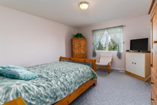 Photo 30: 25057 TWP RD 490: Rural Leduc County House for sale : MLS®# E4243454