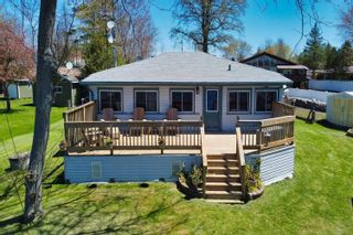 Photo 4: 78 Marine Drive in Trent Hills: Hastings House (Bungalow) for sale : MLS®# X5239434