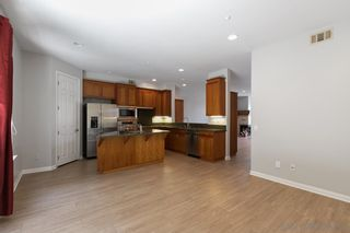 Photo 15: MISSION HILLS Townhouse for rent : 4 bedrooms : 4036 Eagle St in San Diego
