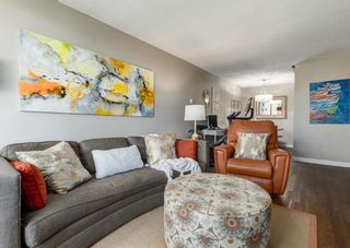 Photo 11: 404 507 57 Avenue SW in Calgary: Windsor Park Apartment for sale : MLS®# A1112895