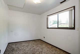 Photo 17: 45257 SOUTH SUMAS Road in Sardis: Sardis West Vedder Rd House for sale : MLS®# R2207229