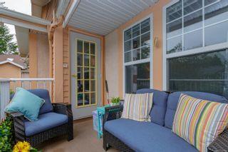 Photo 24: 401 606 Goldstream Ave in : La Fairway Condo for sale (Langford)  : MLS®# 877939