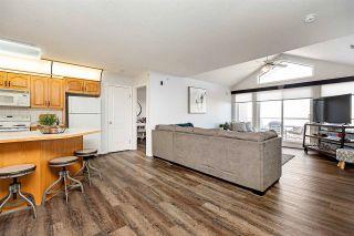 Photo 25: 319 10421 42 Avenue in Edmonton: Zone 16 Condo for sale : MLS®# E4241411