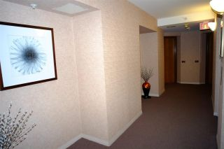 """Photo 13: 503 2108 W 38TH Avenue in Vancouver: Kerrisdale Condo for sale in """"The Wilshire"""" (Vancouver West)  : MLS®# R2058864"""