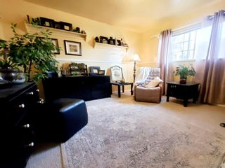 Photo 13: CHULA VISTA House for sale : 4 bedrooms : 1179 Agua Tibia Ave