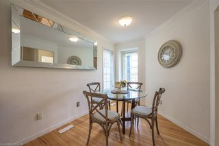 Photo 7: 830 REDOAK Avenue in London: North M Residential for sale (North)  : MLS®# 40108308