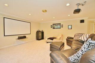 """Photo 26: 12120 NEW MCLELLAN Road in Surrey: Panorama Ridge House for sale in """"Panorama Ridge"""" : MLS®# R2568332"""