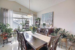 Photo 9: 14007 152 Avenue in Edmonton: Zone 27 House for sale : MLS®# E4255146