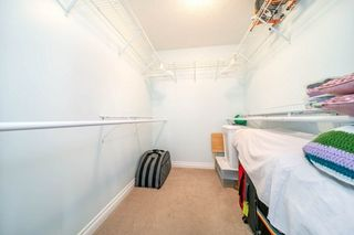 Photo 22: 408 DAVENPORT Drive: Sherwood Park House for sale : MLS®# E4236009