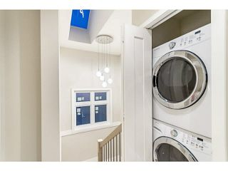 Photo 16: 1276 E 14TH Avenue in Vancouver: Mount Pleasant VE 1/2 Duplex for sale (Vancouver East)  : MLS®# V1085229