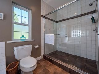 Photo 18: 3388 KRAUS Road: Roberts Creek House for sale (Sunshine Coast)  : MLS®# R2501149