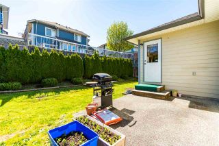 Photo 27: 46169 STONEVIEW Drive in Chilliwack: Promontory House for sale (Sardis)  : MLS®# R2567976