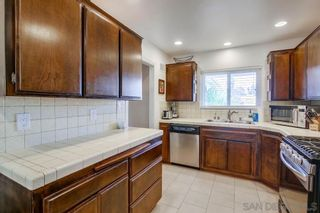 Photo 11: CLAIREMONT House for sale : 3 bedrooms : 2981 Massasoit Ave in San Diego