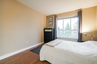"""Photo 19: 332 9979 140 Street in Surrey: Whalley Condo for sale in """"SHERWOOD GREEN"""" (North Surrey)  : MLS®# R2532582"""
