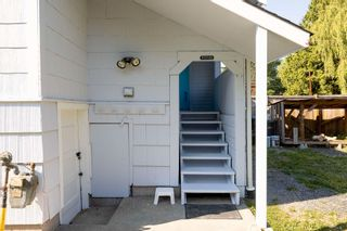 Photo 22: 38023 FIFTH Avenue in Squamish: Downtown SQ House for sale : MLS®# R2600547