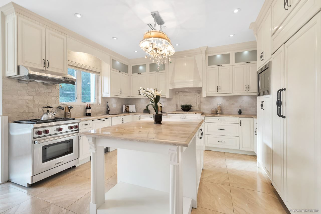 Photo 13: Photos: 4248 W 15TH Avenue in Vancouver: Point Grey House for sale (Vancouver West)  : MLS®# R2329684