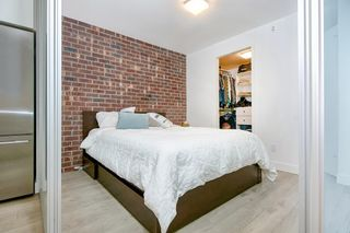 "Photo 4: 303 2141 E HASTINGS Street in Vancouver: Hastings Sunrise Condo for sale in ""The Oxford"" (Vancouver East)  : MLS®# R2431561"