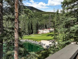 Photo 47: 708 Silvertip Heights: Canmore Detached for sale : MLS®# A1102026