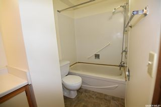 Photo 12: 103 102 Manor Drive in Nipawin: Residential for sale : MLS®# SK854535