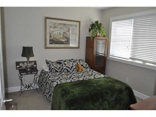 Photo 11: 2020 WINDSONG Drive SW: Airdrie Residential Detached Single Family for sale : MLS®# C3615799