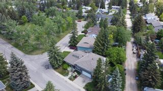 Photo 50: 2008 Ungava Road NW in Calgary: University Heights Detached for sale : MLS®# A1090995