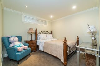 Photo 39: 5748 SELKIRK Street in Vancouver: South Granville House for sale (Vancouver West)  : MLS®# R2614296