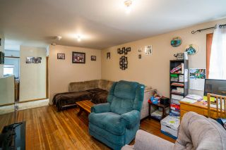 Photo 9: 1904 MAPLE Street in Prince George: Connaught House for sale (PG City Central (Zone 72))  : MLS®# R2458804