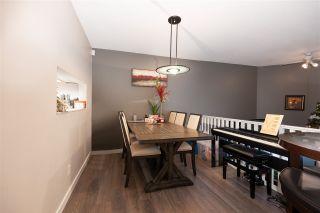 """Photo 4: 3 1240 FALCON Drive in Coquitlam: Upper Eagle Ridge Townhouse for sale in """"FALCON RIDGE"""" : MLS®# R2520791"""