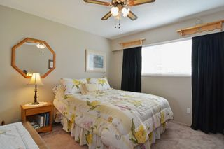 Photo 8: 20711 46 AVENUE in Langley: Langley City House for sale : MLS®# R2077062