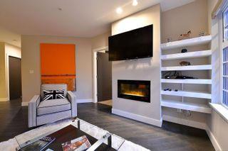 Photo 12: 103 1011 Burdett Ave in : Vi Downtown Condo for sale (Victoria)  : MLS®# 872360