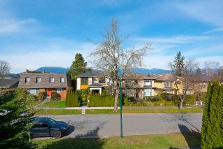 Photo 19: 3088 W 21 Avenue in Vancouver: Arbutus House for sale (Vancouver West)  : MLS®# R2548510