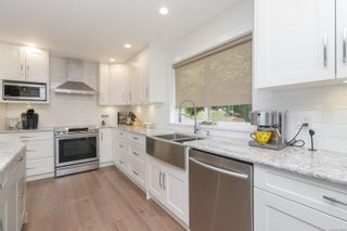 Photo 21: 5059 Wesley Rd in Saanich: SE Cordova Bay House for sale (Saanich East)  : MLS®# 878659