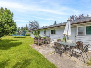 Photo 6: 25 Sangster Pl in : PQ Parksville House for sale (Parksville/Qualicum)  : MLS®# 881977