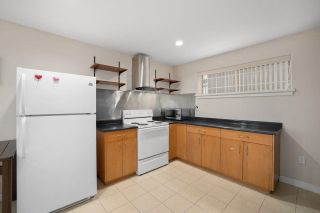 Photo 33: 1556 W 62ND Avenue in Vancouver: South Granville House for sale (Vancouver West)  : MLS®# R2606641