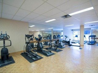 Photo 18: 106 40 Harding Boulevard in Richmond Hill: North Richvale Condo for sale : MLS®# N4392206