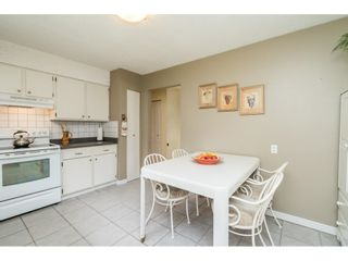 Photo 13: 22908 123RD Avenue in Maple Ridge: East Central House for sale : MLS®# R2571429