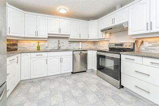 Photo 6: 1264 Layritz Pl in Saanich: SW Layritz House for sale (Saanich West)  : MLS®# 843778