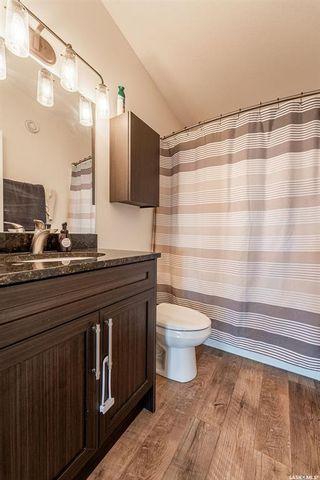 Photo 16: Gryba Acreage in Grant: Residential for sale (Grant Rm No. 372)  : MLS®# SK863852