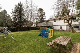 Photo 25: 9164 146A Street in Surrey: Home for sale : MLS®# R2048578