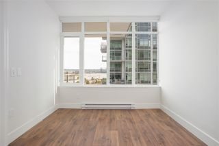 Photo 13: 501 258 NELSON'S COURT in New Westminster: Sapperton Condo for sale : MLS®# R2558072