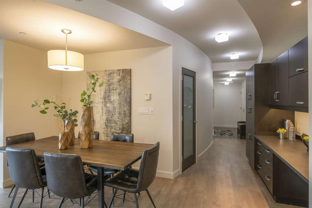 Photo 23: Photos: 204 530 12 Avenue SW in Calgary: Beltline Apartment for sale : MLS®# A1130259