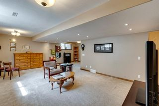 Photo 31: 138 STRATHMORE LAKES Place: Strathmore Detached for sale : MLS®# A1118209