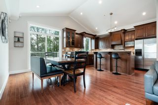 Photo 10: 4026 JOSEPH Place in Port Coquitlam: Lincoln Park PQ House for sale : MLS®# R2617578