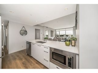 """Photo 4: 908 8538 RIVER DISTRICT Crossing in Vancouver: Champlain Heights Condo for sale in """"ONE TOWN CENTRE"""" (Vancouver East)  : MLS®# R2280873"""