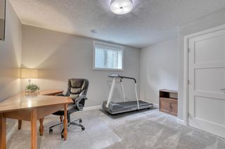 Photo 37: 865 East Chestermere Drive: Chestermere Detached for sale : MLS®# A1034480