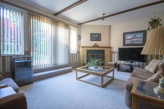 """Photo 8: 2369 WOODSTOCK Drive in Abbotsford: Abbotsford East House for sale in """"McMillan Area"""" : MLS®# R2218848"""