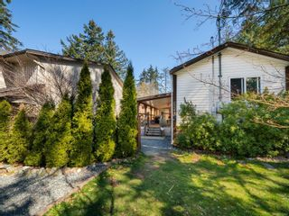 Photo 23: 5244 Sherbourne Dr in : Na Pleasant Valley House for sale (Nanaimo)  : MLS®# 872842