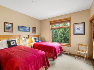 """Photo 26: 7 2269 NORDIC Drive in Whistler: Nordic Townhouse for sale in """"Taluswood"""" : MLS®# R2614055"""