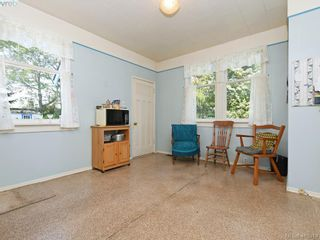Photo 6: 2862 Parkview Dr in VICTORIA: SW Gorge House for sale (Saanich West)  : MLS®# 813382